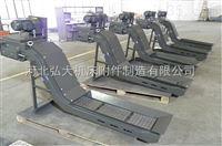 CNC机械专用机床排屑机