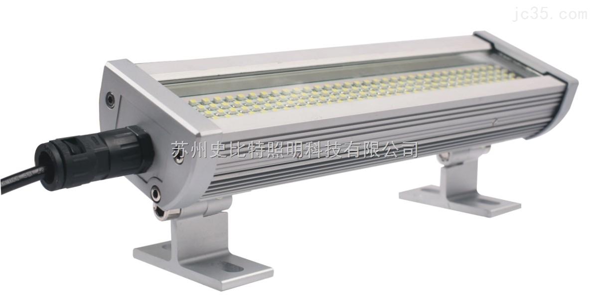 LED POWER 002 003 00-LED工业灯