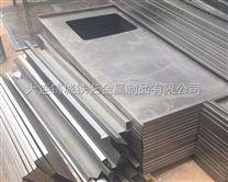 铝板加工-大连激光加工价格