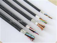聚氨酯电缆品牌