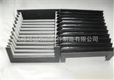 深圳代理柔性风琴防护罩销售厂家