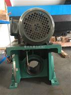 XW-230(双)旋风铣头—供应常州市腾创机械 螺纹加工设备 精度高