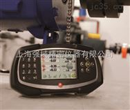 Fixturlaser激光对中系统go pro