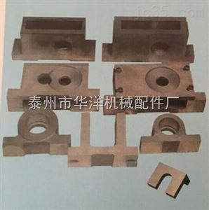 电火花线切割机专用齿轮箱