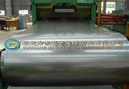 高碳1065弹簧钢做刀缺点