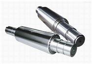 供应轧辊专用型轧辊磨床