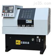 CJK0660卧式铣方机多少钱一台