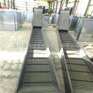 链板式排屑机/磁性刮板排屑机