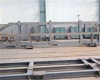 大连铆焊加工-大连金属切割加工厂-大连铆焊