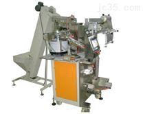 非标自动化设备-大连非标设备定制-大连机加工