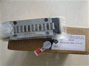 进口轴承订货号FJUM-02-16天津