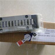 RUE35-E-W2-G1-V3/598-19/19导轨滑块