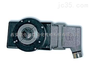 其他机械设备 行业设备 其他设备 hsd351024pa7亨士乐北极星编码器