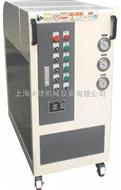 上海切削液油水分离机