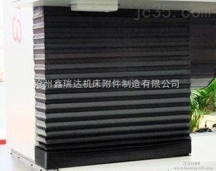 酒吧舞台风琴防护罩专业生产商