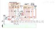 AXH2017070903非标电控系统