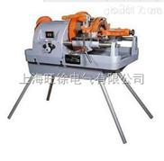 特价供应Z3T-R4电动切管套丝机