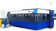 HLP系列-CO2激光切割机价格