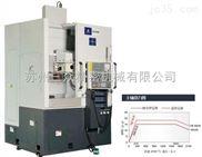 SZ450-CNC高精度立式车床