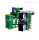 特价供应ZJ20K-4联轴器加热器 齿轮快速加热器