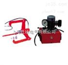 特价供应FDL-30电动液压拉马(拉顶多用机)