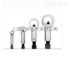 大量批发TLPQ007机械螺帽破切器
