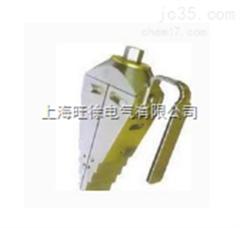 低价供应SOMA机械式法兰分离器