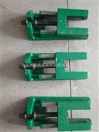 S83系列调整垫铁 竞技宝下载调节地脚