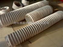 郑州热加工处理设备专用通风软连接