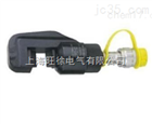 优质供应SC-16B分离式钢筋剪