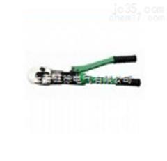 优质供应RC-25S液压钢丝绳剪