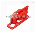 低价供应QY液压钢丝绳切断机