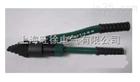 优质供应YQ-30整体式液压扩张器