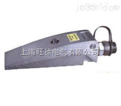 大量供应WR-5 扩张式液压缸