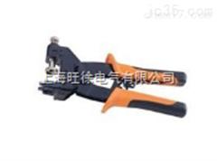 特价供应FSB-DE156插入工具