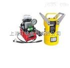 特价供应PGCO-100S大吨位双回路分离液压钳 压著工具 压线钳 铜铝套管压接机