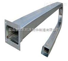 矩形金属软管价格