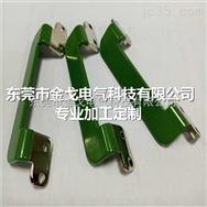 環氧樹脂涂層銅排 鍍鎳硬銅排 連接銅排