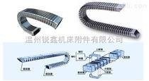 DGT金属导管保护套油管防护罩