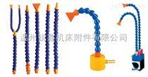機床液壓機械塑料冷卻管