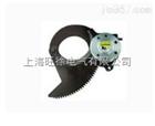 低价供应DDQ100型充电式切刀