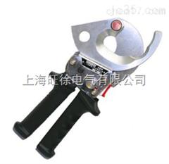 优质供应XLJ-D-300铜铝线缆剪