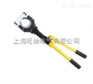大量批发CPC-85 电缆剪刀