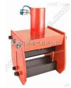 大量供应CB-200A 铜排折弯机