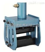 优质供应CB-200A立式铜排折弯机