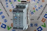 西门子(3RW4026-1BB14软启动器)正品