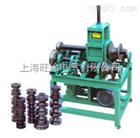 厂家直销DWJ--76A(重型)电动多功能滚动弯管机