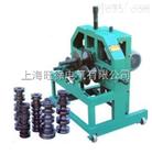 优质供应DWJ--76C可调电动弯管机