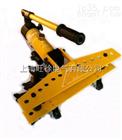 大量供应SWG-1手动弯管器