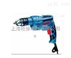 优质供应GBM13RE 手电钻